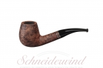 JOHN AYLESBURY New Country Half Bent