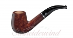 RATTRAY´S Boudicca Bent