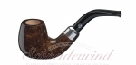 RATTRAY´S Stirling Bridge Bent