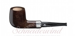 RATTRAY´S Stirling Bridge Billard