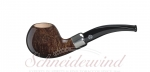 RATTRAY´S Stirling Bridge Bent Apple