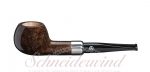 RATTRAY´S Stirling Bridge Apple