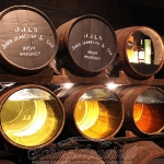 7. Mai 2020: Scotch Malt Whisky Blindverkostung