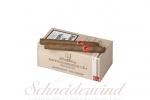 JOHN AYLESBURY Los Finos Premium Nr. 1 Sumatra