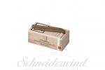 JOHN AYLESBURY Los Finos Premium Nr. 4 Sumatra