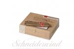 JOHN AYLESBURY Los Finos Premium Nr. 509 Sumatra