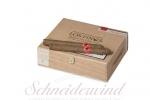 JOHN AYLESBURY Los Finos Premium Nr. 510 Sumatra