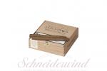 JOHN AYLESBURY Los Finos Premium Nr. 506 Sumatra