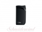 COLIBRI Falcon Single Jet Flame