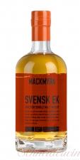 MACKMYRA Svensk Ek