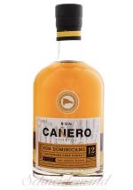 SUMMUM Rum Sauternes Cask Finish 12 Jahre