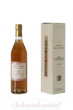 PAUL GIRAUD Cognac VSOP