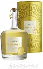 POLI Cleopatra Moscato Oro