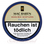 MAC BAREN  Danish Mixture (Aromatic)