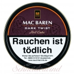 MAC BAREN Dark Twist