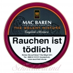 MAC BAREN Solent