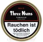 MAC BAREN Three Nuns