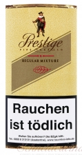 MAC BAREN Prestige Regular Mixture