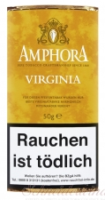 MAC BAREN Amphora Virginia