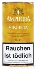 MAC BAREN Amphora Virginia