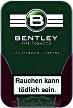 BENTLEY The London Carmine