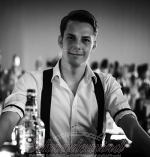 10. September 2020: Rum-Workshop mit Marian Krause