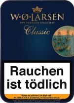 W.Ø. Larsen Classic