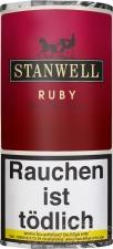 STANWELL Ruby (vormals Cherry)