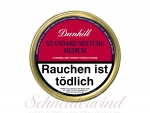 DUNHILL Standard Mixture Medium