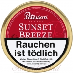 PETERSON Sunset Breeze