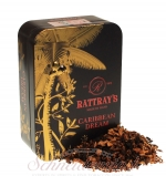 RATTRAY`S Caribbean Dream