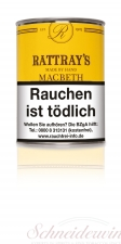 RATTRAY`S Macbeth