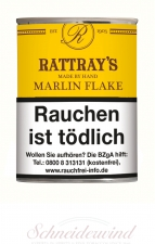 RATTRAY`S Marlin Flake