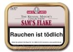 SAMUEL GAWITH Sam´s Flake