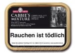 SAMUEL GAWITH Cabbies Mixture