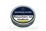 VAUEN N°03 Bavarian Blend