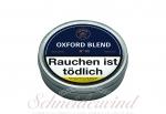 VAUEN N°05 Oxford Blend
