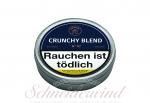 VAUEN N°07 Crunchy Blend