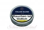 VAUEN N°20 Italien Blend