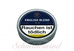 VAUEN N°22 English Blend