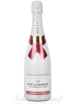 MOET & CHANDON Ice Impérial Rosé