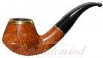 VAUEN Baron BR115