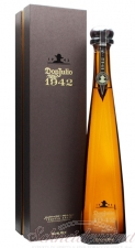 DON JULIO Tequila Anejo 1942