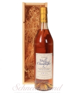 PAUL GIRAUD Cognac Héritage 1945/1946/1947