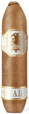 UNDERCROWN SHADE Flying Pig (Limited Edition)