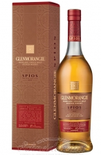 GLENMORANGIE Spios Private Edition No. 9
