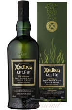 ARDBEG Kelpie (Limited Edition)