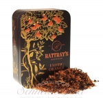 RATTRAY´S Exotic Passion (Orange)