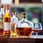 Mittwoch, 24. Oktober 2018 Calvados, Cognac & Armagnac mit Pascal Privat