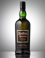 ARDBEG Grooves (Limited Edition 2018)